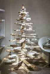 60 Awesome Christmas Tree Decor Ideas (43)