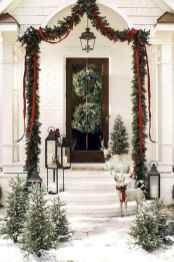 60 Elegant Christmas Decor Ideas (19)