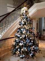 60 Elegant Christmas Decor Ideas (2)