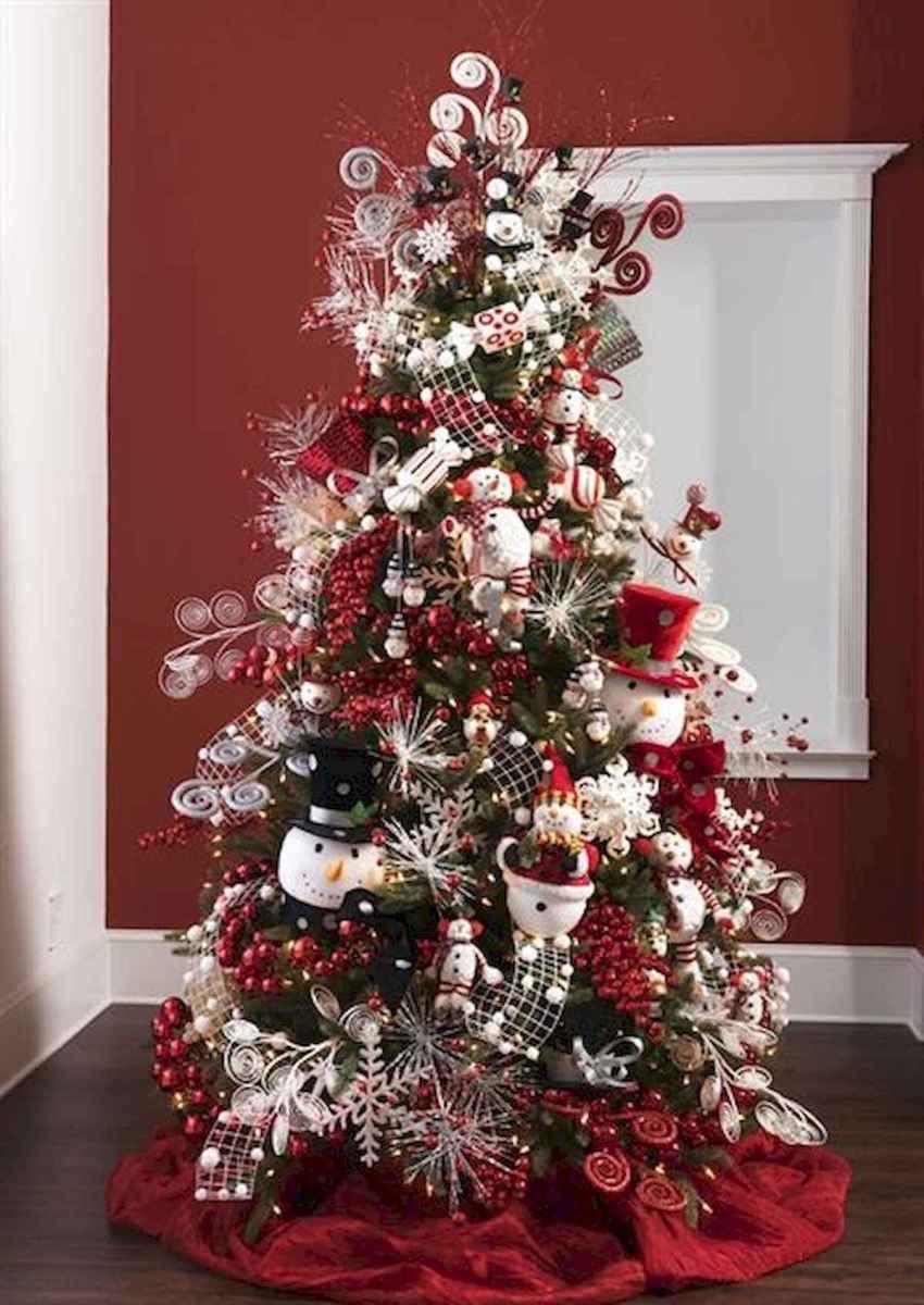 60 Elegant Christmas Decor Ideas (26)