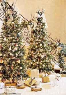 60 Elegant Christmas Decor Ideas (32)