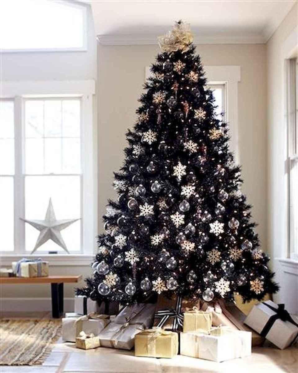 60 Elegant Christmas Decor Ideas (38)