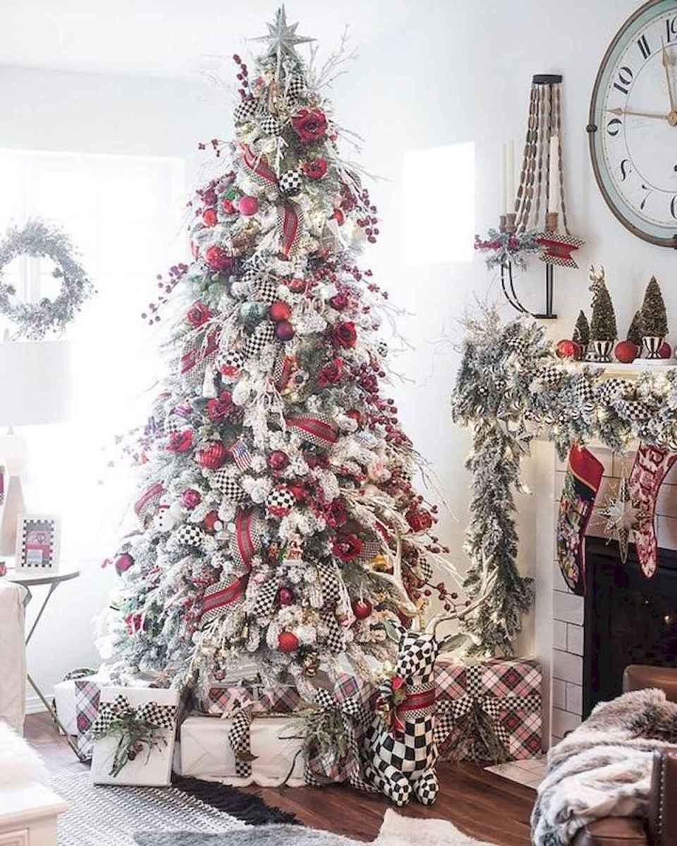 60 Elegant Christmas Decor Ideas (40)