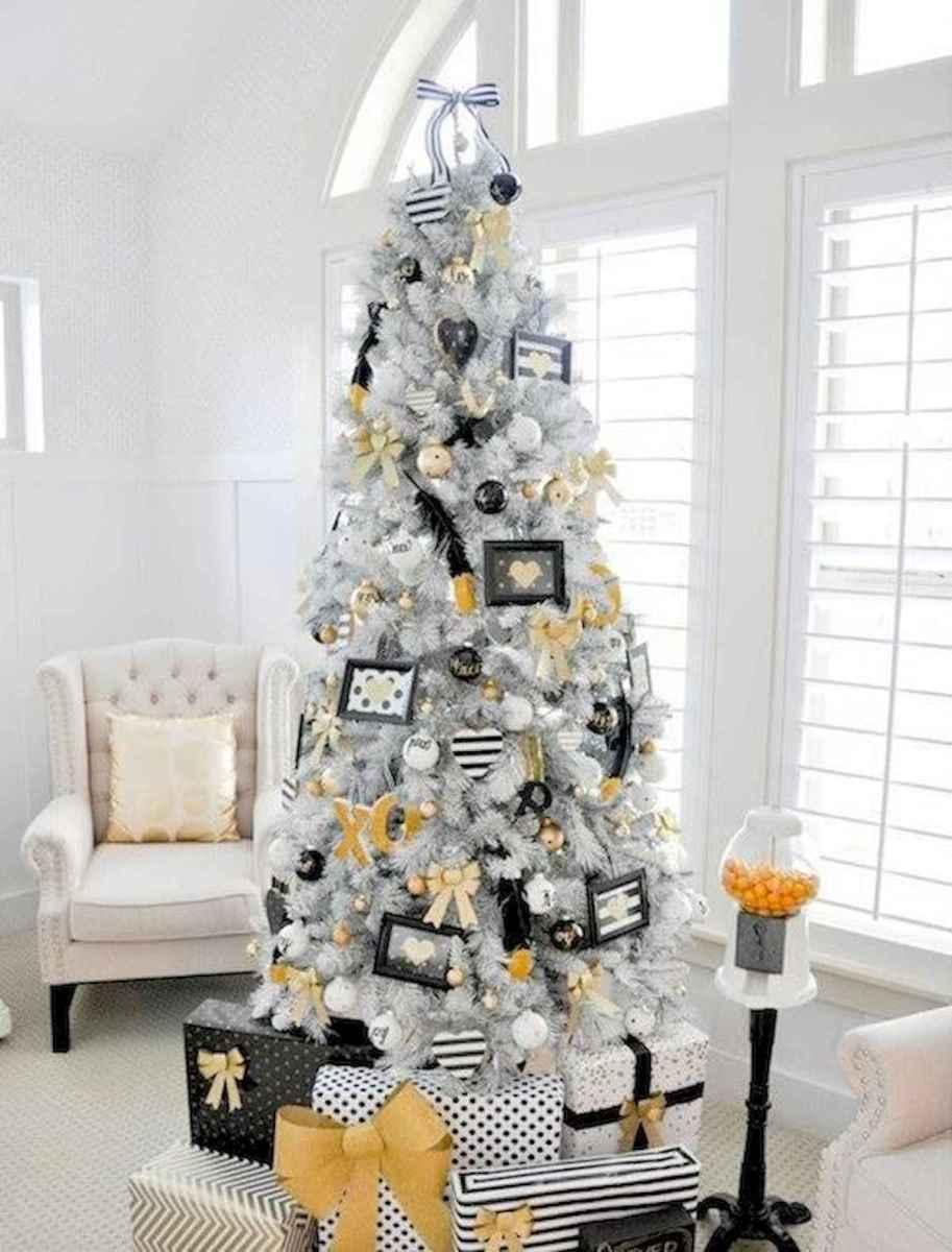 60 Elegant Christmas Decor Ideas (6)