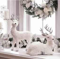 60 Elegant Christmas Decor Ideas (7)