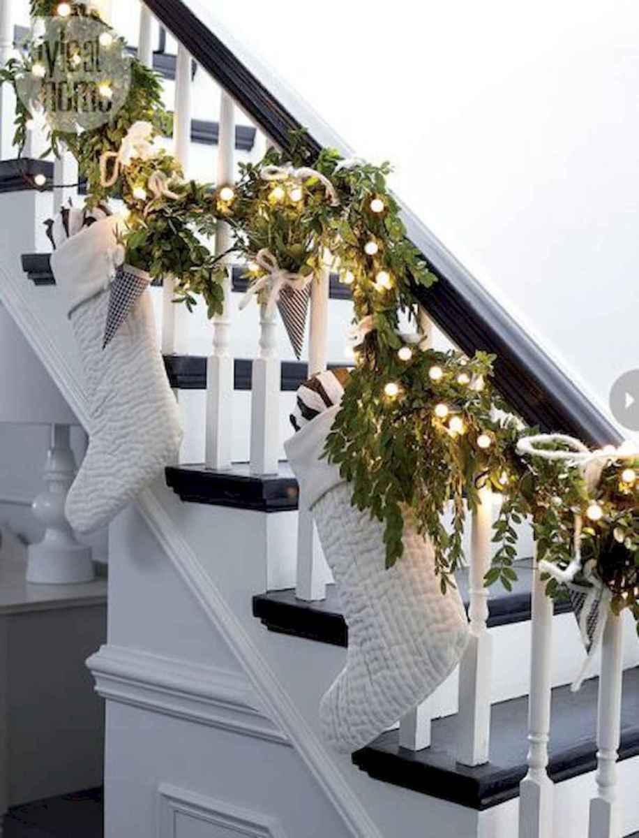 60 Elegant Christmas Decor Ideas (8)