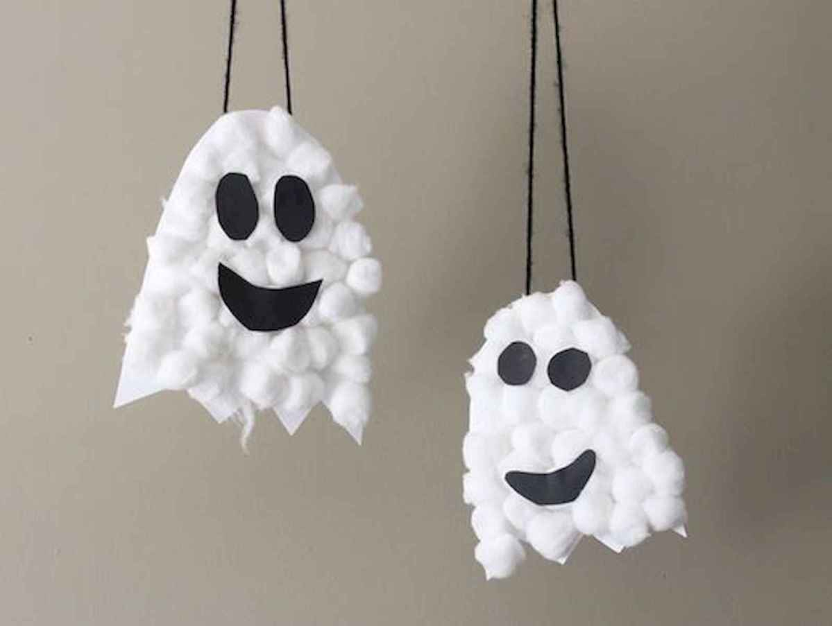 20 Creative Halloween Crafts for Kids of All Ages (13)
