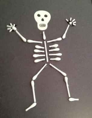 20 Creative Halloween Crafts for Kids of All Ages (6)