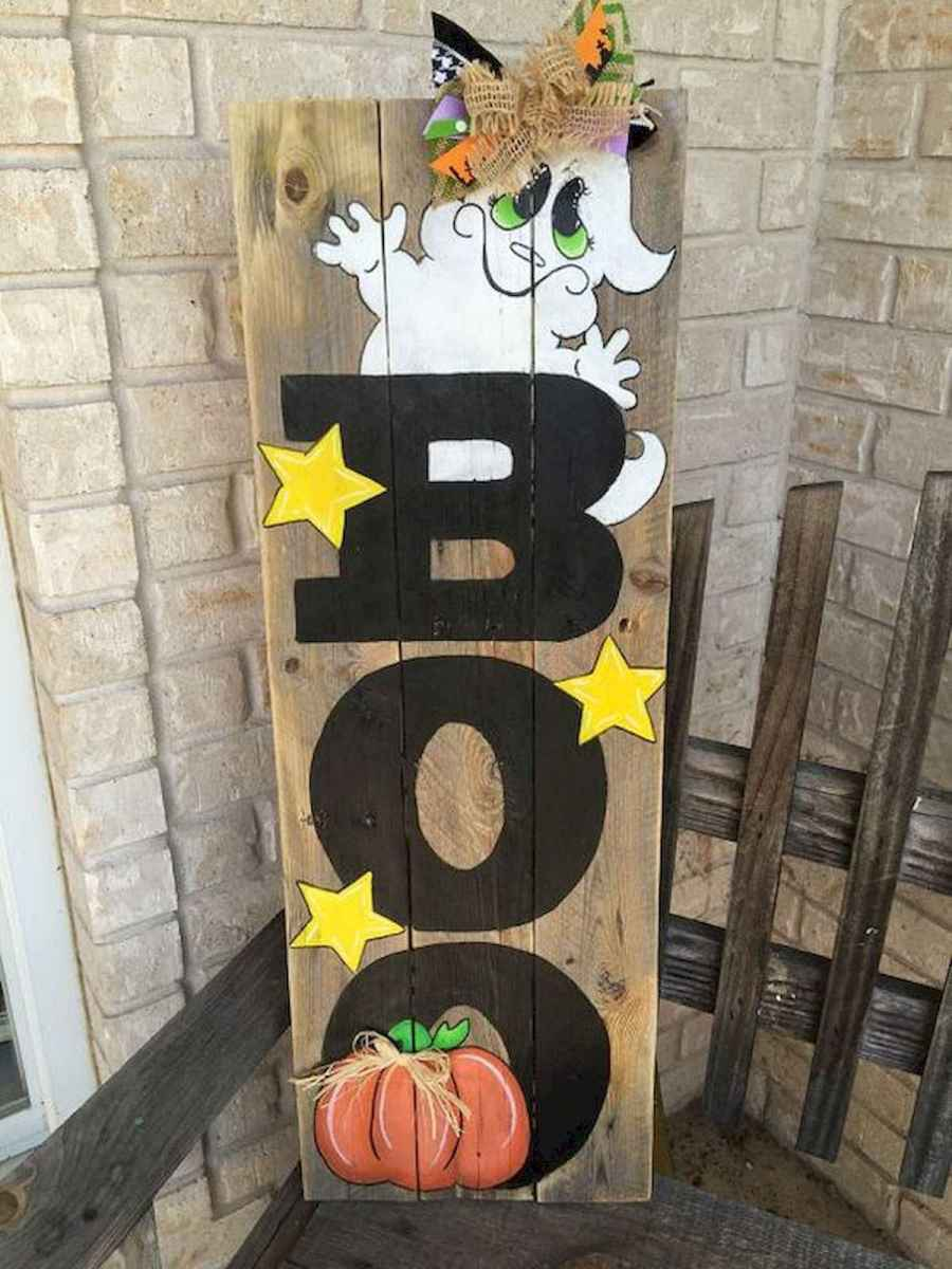 20 Creative Halloween Decorations to Get Your Home Ready for the Holiday (11)