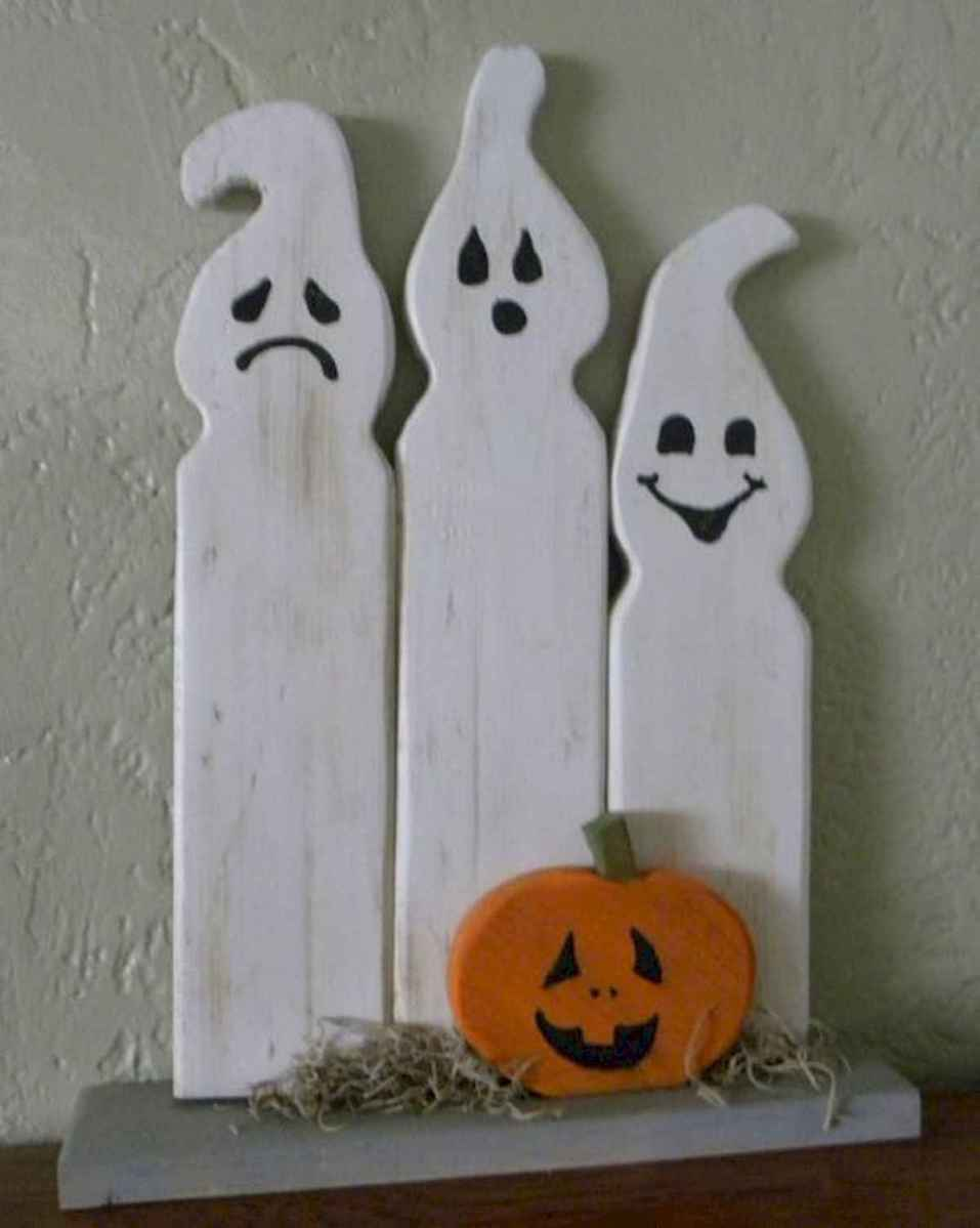 20 Creative Halloween Decorations to Get Your Home Ready for the Holiday (4)