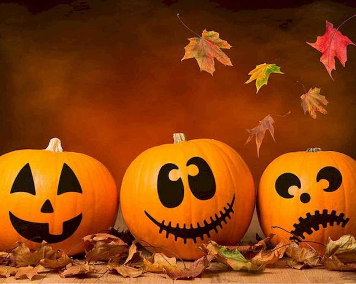 25 Creative Indoor Halloween Decorations Ideas (12)