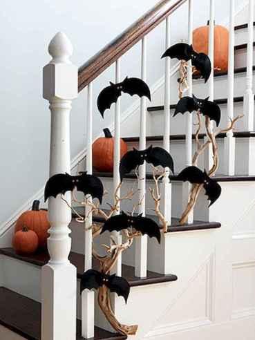 25 Creative Indoor Halloween Decorations Ideas (3)