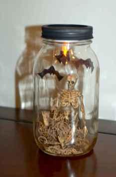 30 Best Creative DIY Mason Jar Halloween Crafts to Spice Up Your Fall Decor (12)