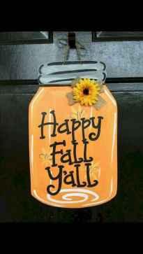 30 Best Creative DIY Mason Jar Halloween Crafts to Spice Up Your Fall Decor (14)
