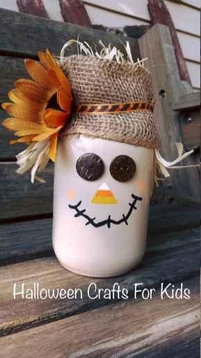 30 Best Creative DIY Mason Jar Halloween Crafts to Spice Up Your Fall Decor (18)