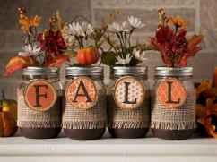 30 Best Creative DIY Mason Jar Halloween Crafts to Spice Up Your Fall Decor (26)