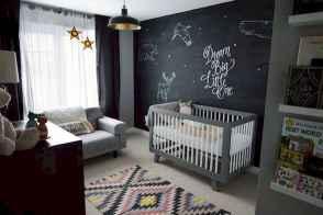 35 Best Baby Room Decor Ideas (31)