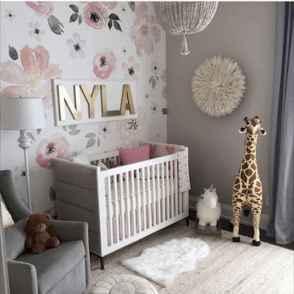 35 Best Baby Room Decor Ideas (32)