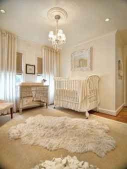 35 Best Baby Room Decor Ideas (8)