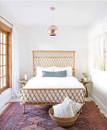 50 Best Rug Bedroom Decor Ideas (12)
