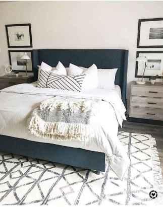 50 Best Rug Bedroom Decor Ideas (15)