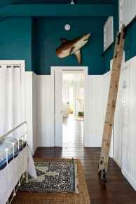 50 Best Rug Bedroom Decor Ideas (16)