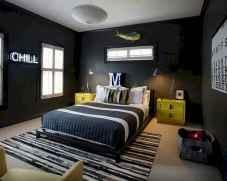 50 Best Rug Bedroom Decor Ideas (21)
