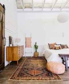 50 Best Rug Bedroom Decor Ideas (23)