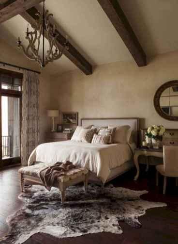 50 Best Rug Bedroom Decor Ideas (29)