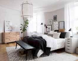 50 Best Rug Bedroom Decor Ideas (31)