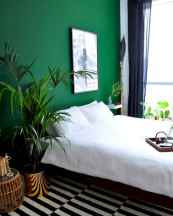 50 Best Rug Bedroom Decor Ideas (41)