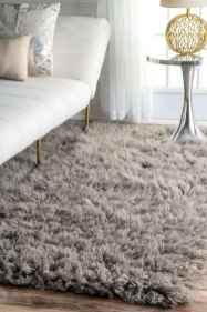 50 Best Rug Bedroom Decor Ideas (7)