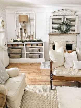 50 Best Rug Living Room Farmhouse Decor Ideas (12)