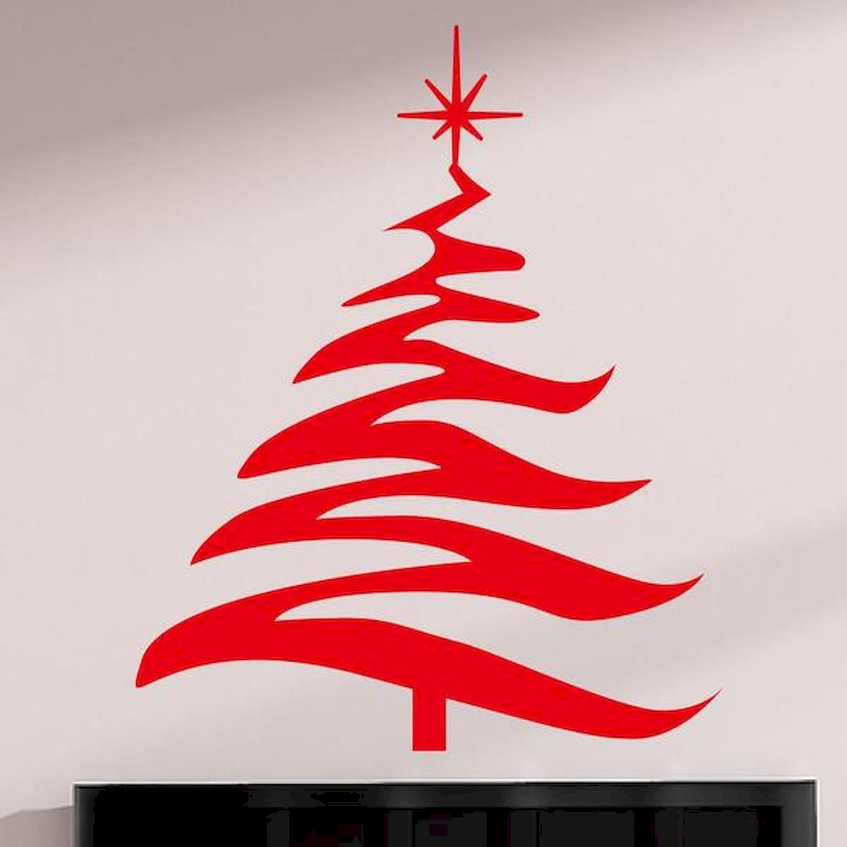 50 Creative DIY Christmas Decor Ideas And Design (3)
