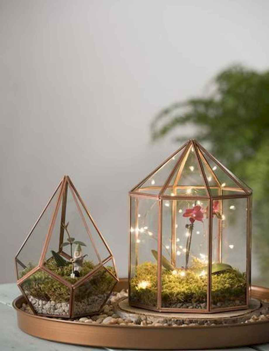 70 Best Christmas Lights Apartment Decorating Ideas And Makeover (12)