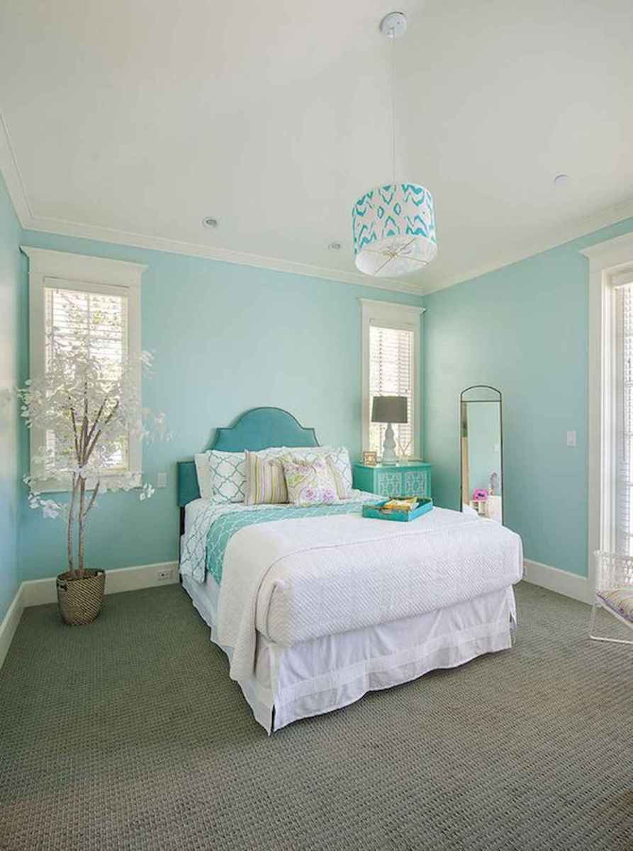 120 Awesome Farmhouse Master Bedroom Decor Ideas (1)