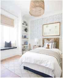 120 Awesome Farmhouse Master Bedroom Decor Ideas (42)