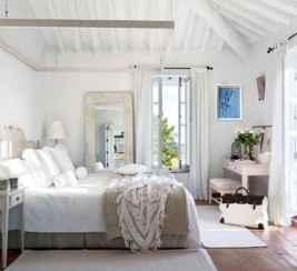 120 Awesome Farmhouse Master Bedroom Decor Ideas (96)