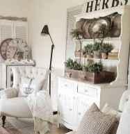 30 Stunning Farmhouse Decor Ideas (13)