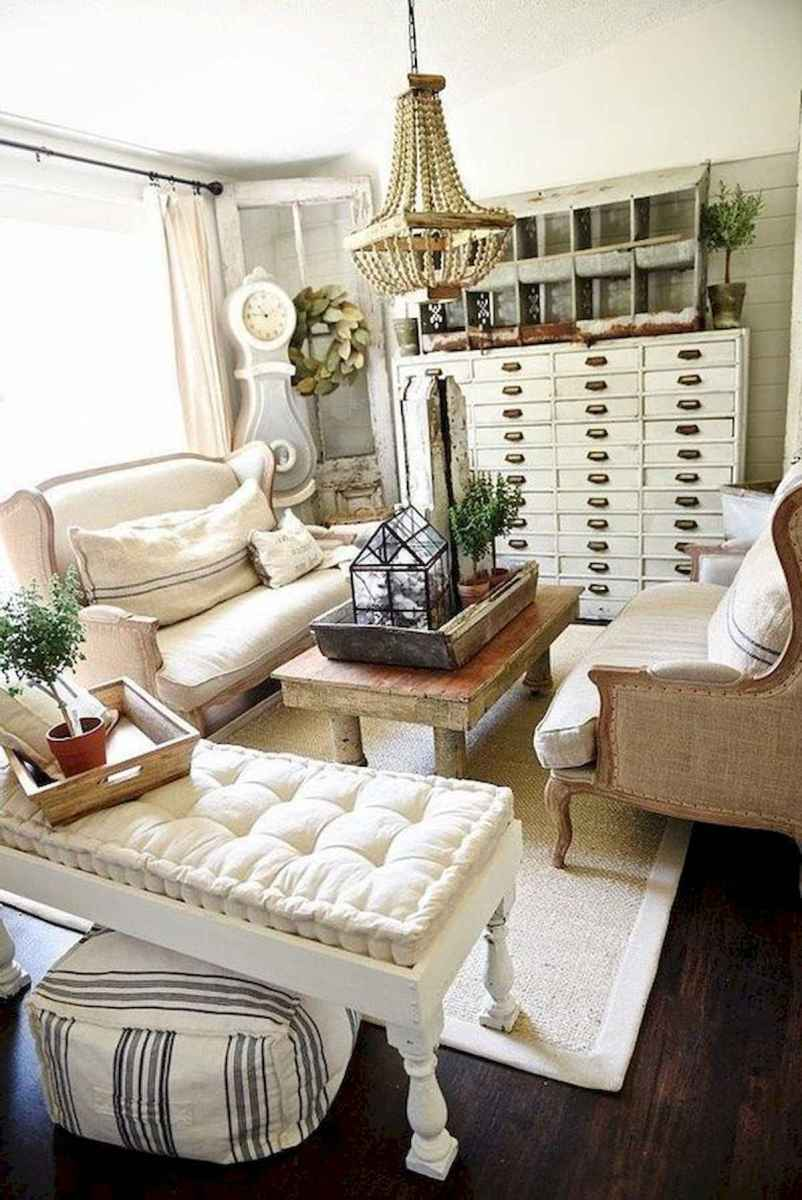 30 Stunning Farmhouse Decor Ideas (3)