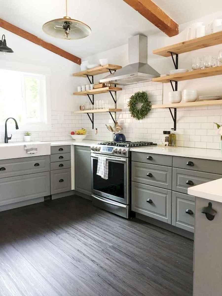 30 Stunning Farmhouse Decor Ideas (4)