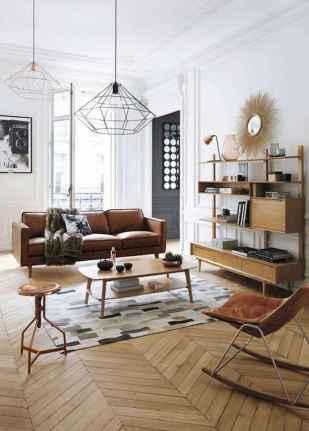 40 Best Modern Farmhouse Flooring Woods Design Ideas (13)