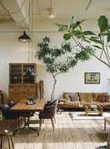 40 Best Modern Farmhouse Flooring Woods Design Ideas (27)