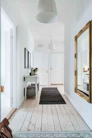 40 Best Modern Farmhouse Flooring Woods Design Ideas (40)