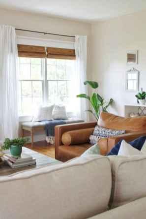 40 Best Modern Farmhouse Sofa Family Rooms Decor Ideas And Design (33)