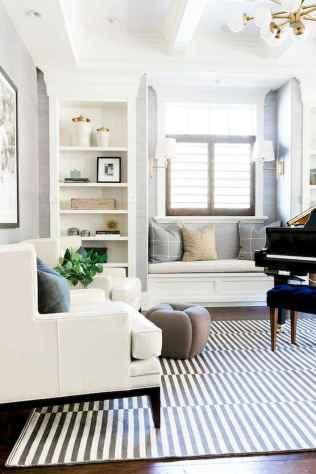 40 Best Modern Farmhouse Sofa Family Rooms Decor Ideas And Design (42)