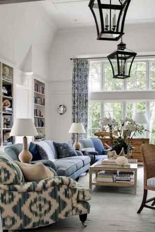 40 Best Modern Farmhouse Sofa Family Rooms Decor Ideas And Design (43)