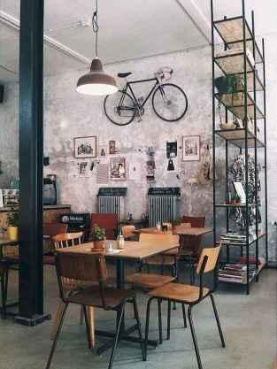 40 Rustic Studio Apartment Decor Ideas (1)