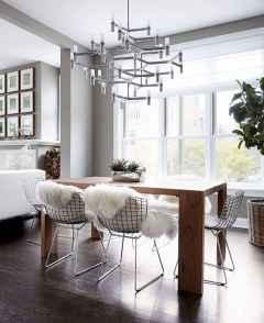 40 Rustic Studio Apartment Decor Ideas (14)