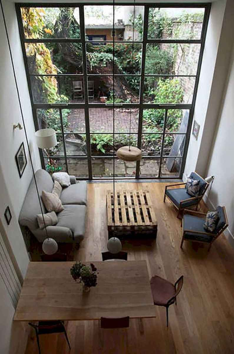 40 Rustic Studio Apartment Decor Ideas 8 Coachdecor Com
